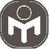 www.mensa.fi